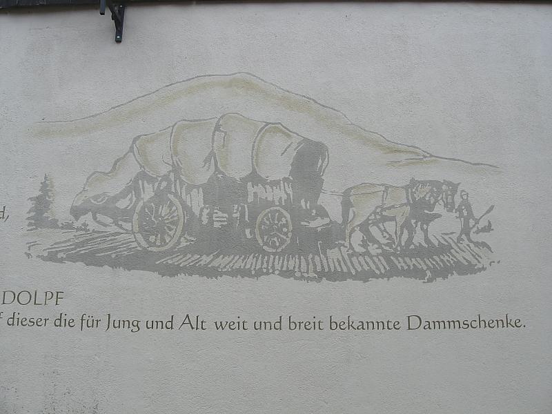 dekorative-wandmalerei_004