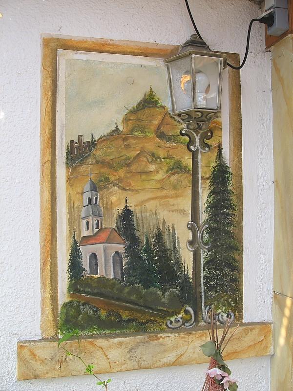 dekorative-wandmalerei_009