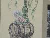 dekorative-wandmalerei_008